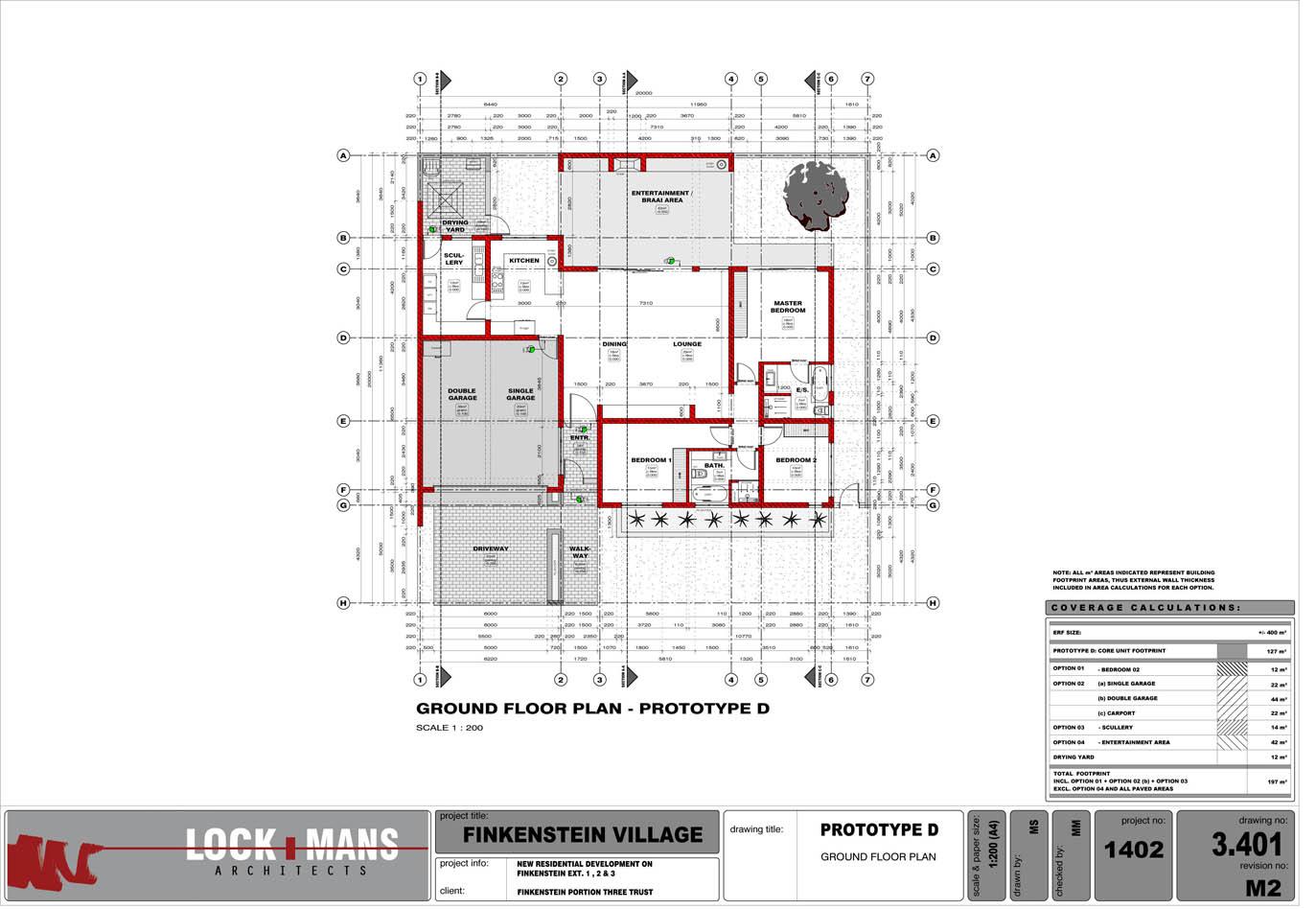 Prototype-D-Groundfloor-Plan_A4.jpg
